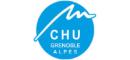 HOLI.E Concept - Aménagement espace de travail - logo CHU 02