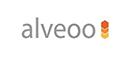 HOLI.E Concept - Aménagement espace de travail - Logo - Alveoo 1