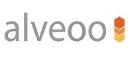 HOLI.E Concept - Aménagement espace de travail - logo Alveoo