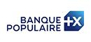 HOLI.E Concept - Aménagement espace de travail - Logo - Banque Populaire 1