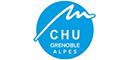 HOLI.E Concept - Aménagement espace de travail - Logo - CHU 1