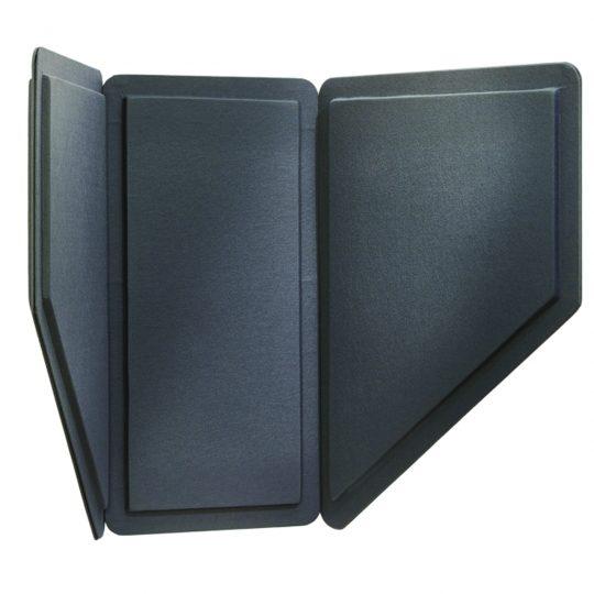 HOLI.E Concept - Aménagement espace de travail - Cloison acoustique Privacy cell box