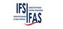 HOLI.E Concept - Aménagement espace de travail - Logo - IFPS 1
