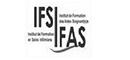 HOLI.E Concept - Aménagement espace de travail - Logo - IFPS 2