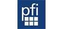 HOLI.E Concept - Aménagement espace de travail - Logo - PFI 1