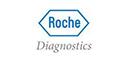HOLI.E Concept - Aménagement espace de travail - Logo - Roche 1