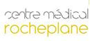 HOLI.E Concept - Aménagement espace de travail - Logo - Roche Plane 1