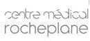HOLI.E Concept - Aménagement espace de travail - Logo - Roche Plane 2