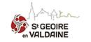 HOLI.E Concept - Aménagement espace de travail - Logo - SVG 1