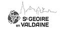 HOLI.E Concept - Aménagement espace de travail - Logo - SVG 2