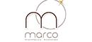 HOLI.E Concept - Aménagement espace de travail - Logo - Salon Marco 1