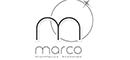 HOLI.E Concept - Aménagement espace de travail - Logo - Salon Marco 2