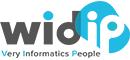 HOLI.E Concept - Aménagement espace de travail - Logo - Widip 1