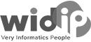 HOLI.E Concept - Aménagement espace de travail - Logo - Widip 2
