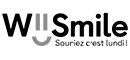 HOLI.E Concept - Aménagement espace de travail - Logo - Wiismile 2