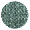 HOLI.E Concept - Aménagement espace de travail - Matière tissu