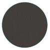 HOLI.E Concept - Aménagement espace de travail - Matière vinyle